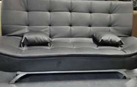 Magnum sleeper couches for R2999-(WE OFFER EXPRESS DELIVERY)