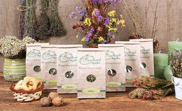 Лекарственные травы от заготовителя Более 120 видов Высокое качество