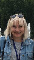 Психолог, психотерапевт, консультации по созависимости, Киев, онлайн
