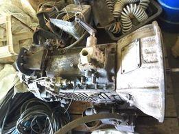 Коробка передач КПП ЯМЗ 238