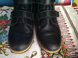 ботинки сапоги фір Bartek
