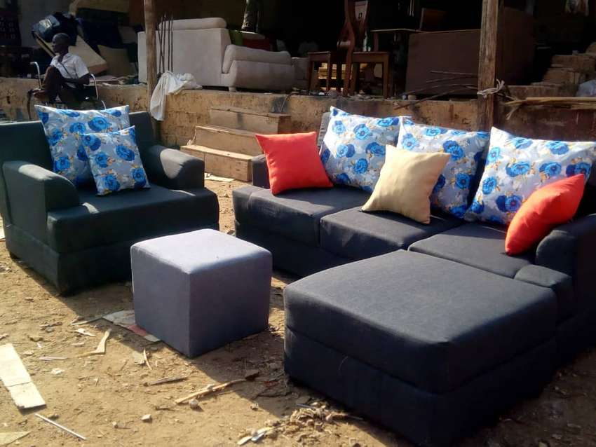 Best Quality Sofas 0