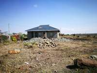 Residential plots for sale in Ruiru in a controlled development 0
