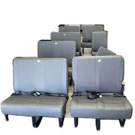 Nissan Nv350 Seats For Sale