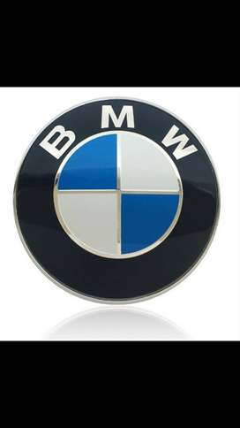 Alpina auto works specializes in BMW an all German vehicles