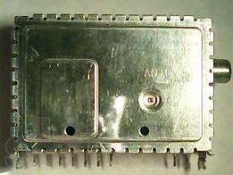 Тюнер UV916E/PH Philips