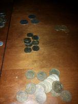 sprzedam monety rabka