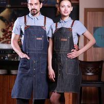Швейный цех предлагает услуги пошива и машинной вышивки