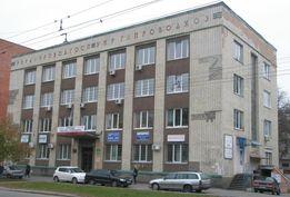 Продам Бизнес-центр в г. Чернигов, просп. Победы, 39, без комиссии