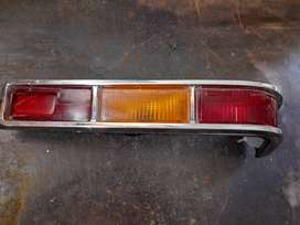 Chevrolet Firenza Tail Light Right Side