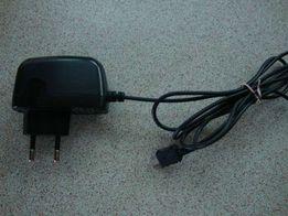 Ładowarka zasilacz AC/DC mini USB 5-8 V.