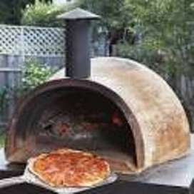 Pizza take away for sale
