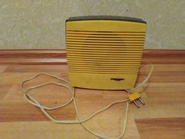Громкоговоритель абонентский Витязь-302 Радио Радиоточка ГОСТ 5961-76