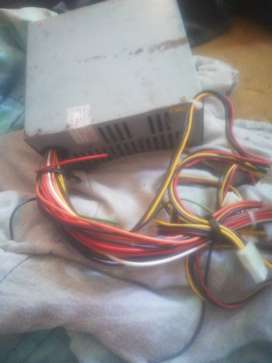 All i. T repairs from R250 including free quotation