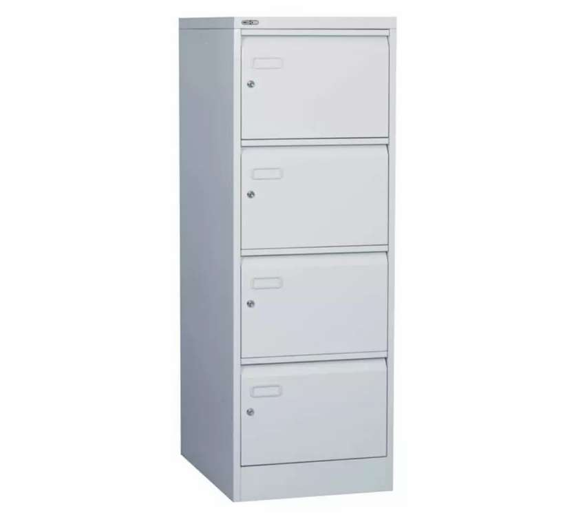 Filing cabinet brand new 0