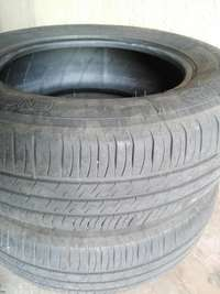 Image of Tyres