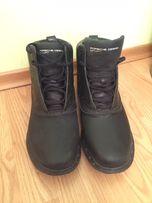 Зимние ботинки adidas porshe design
