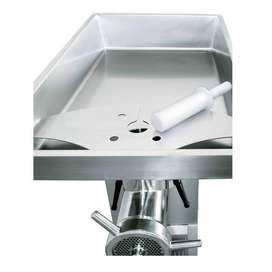 INDUSTRIAL MINCER TC -52