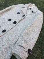 Пальто осень, весна, демисезонное, пиджак, куртка