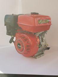 Двигатель бензиновый:10л.с.13л.с.15л.с.16л.с.на мотоблоки, дровоколы.