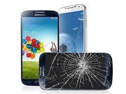 Wymiana szybki wyswietlacza Samsung s8/s7edge/s7/s6/s5/s4/a3/a5/j3