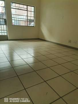 JHC apartments, 24/7 security, parking available, playground for kids