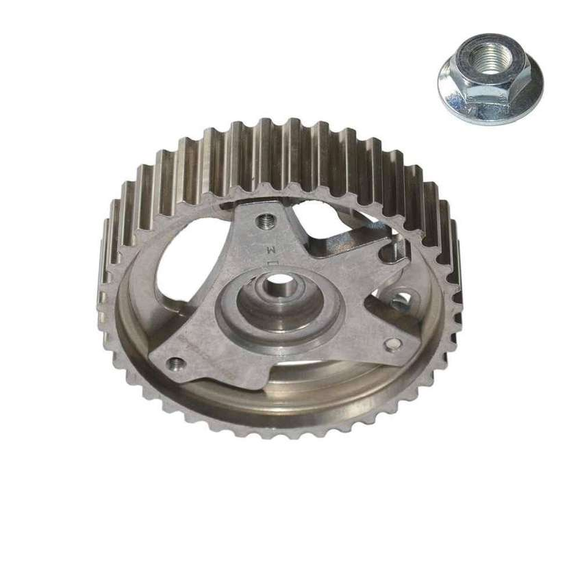 NP200/CLIO/KANGOO\MEGANE 2 1.5 DCI CAMSHAFT PULLEYS FOR SALE 0