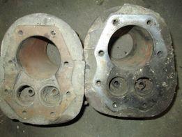 цилиндры к-750