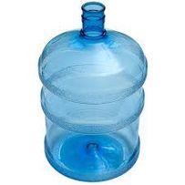 Бутыль пищевой из под воды б/у 19л поликарбонатный