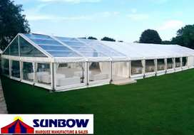 Frame Tents For Sale!