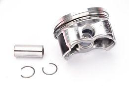 Поршень, кольца, клапана, прокладки, вкладыши, ГРМ VW AUDI SKODA SEAT