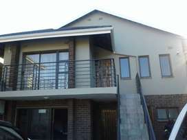 House To Rent Verulam Central