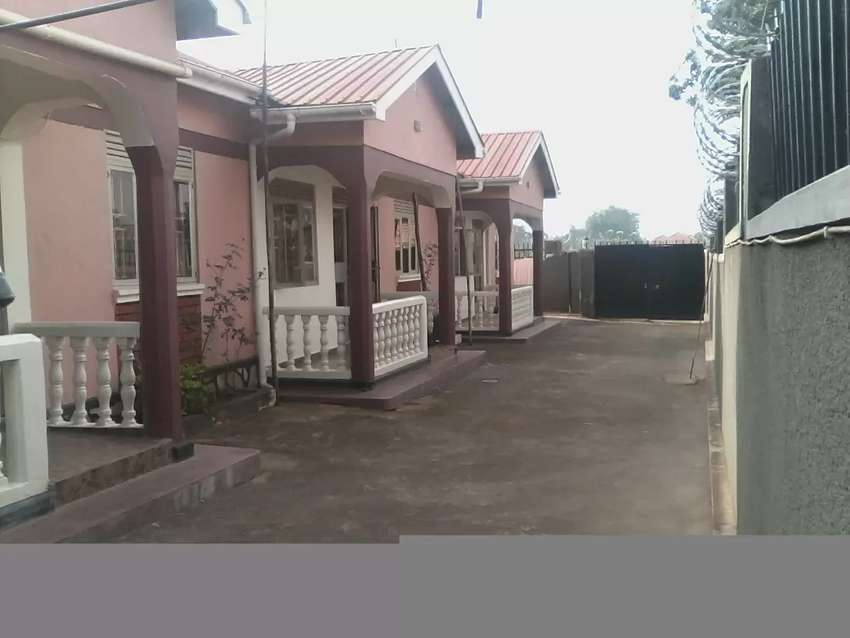 Royals FULLY FURNISHED 2 Bedrooms Apartments, ONLY 3 UNITS IN THE GATE 0