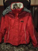 Куртка Fild