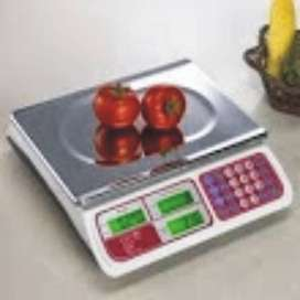 electric scale 30kg