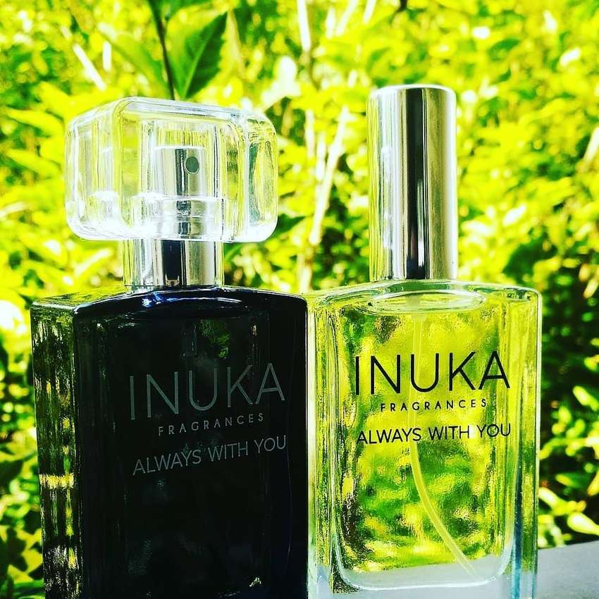 INUKA BUSINESS OPPORTUNITY 0