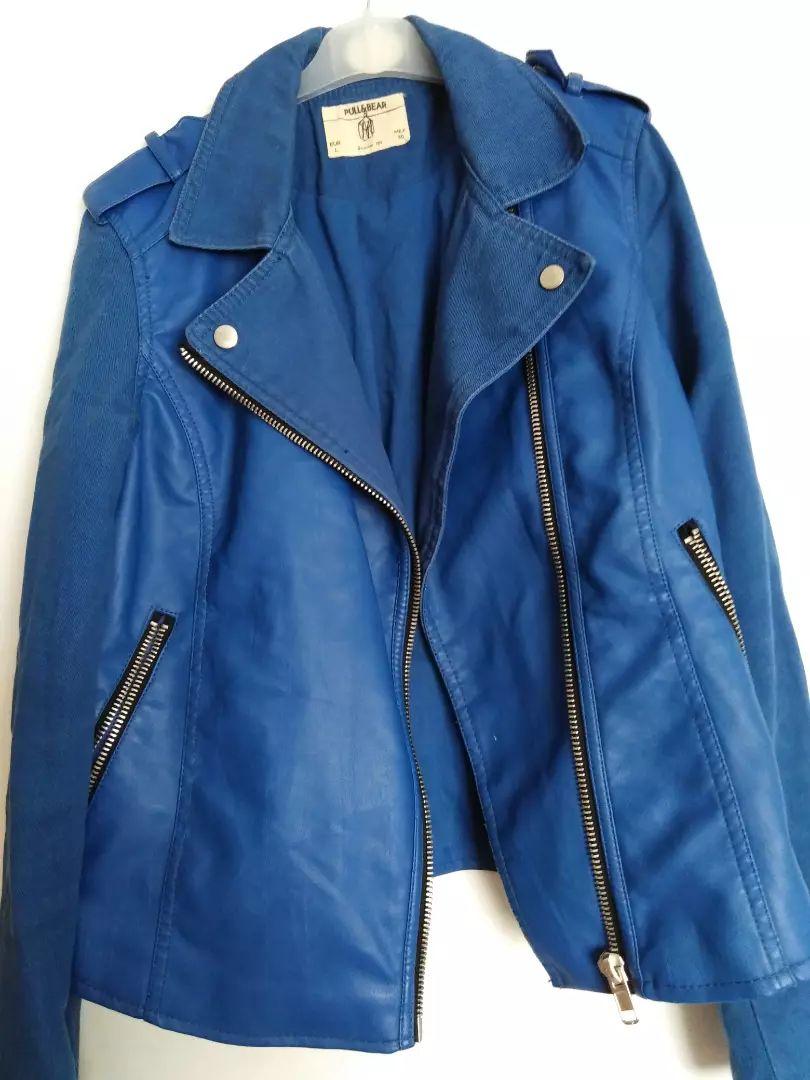 Pull&bear jakna 0