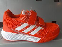 Buty Adidas AltaRun przecena