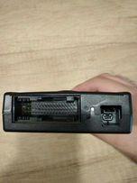 Ford Bluetooth 8M5T-19G488-BN