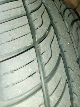 "14"" tyres for sale"