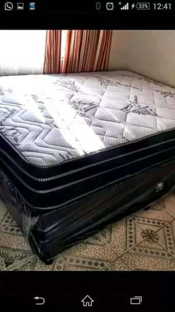 Brand new beds for sale 0