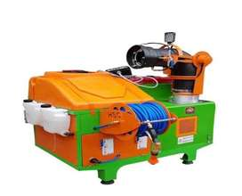 Industrial sanitizing fogger for hire