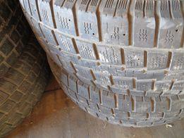 Зимние шины Cooper Discoverer MS 235/65 R17 104S
