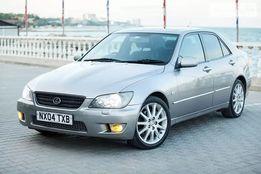 Разборка. По запчастям Lexus IS/Лексус IS 300 2JZ/Toyota Altezza. Шрот