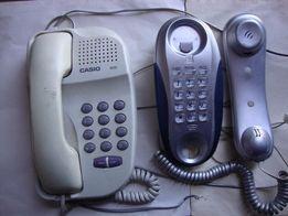 продам кнопочный телефон CASIO 1010