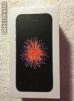 Оригинал iPhone SE 16Gb все работает.