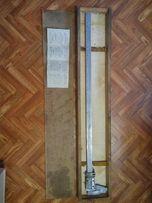 Штангенциркуль ШЦ-III 250-800, меньшие