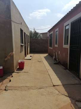 house for sale at east rand