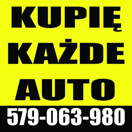 SKUP AUT samochodów 24h,Kepno i okolice,najwyższe ceny( ͡€ ͜ʖ ͡€) Kępno - image 6