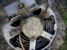 продается Генератор для газ КАТЭК Г254Б У-ХЛ 14В